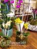Blumenmarkt-7.jpg