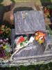 Friedhofsgärtnerei-1.jpg