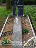Friedhofsgärtnerei-3.jpg
