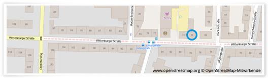 karte-wittenburger-berg_klein-new-final