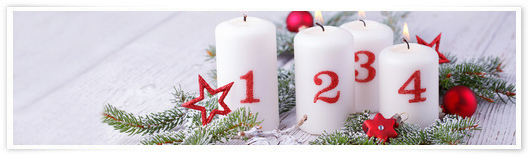 News_Weihnachten_Advent