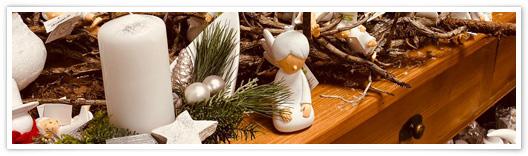 news_weihnachten