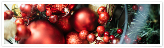 news_oeffnungszeiten_weihnachten
